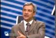09/02/2014 - Entrevista com Laerte Tavares Lacerda