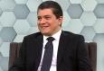 02/06/2019 - Entrevista com Alexandre Vicente