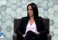 20/01/2019 - Entrevista com Erika Medici