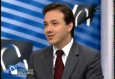19/01/2014 - Entrevista com Roger Garcia