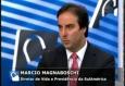 15/12/2013 - Entrevista com Márcio Magnoboschi