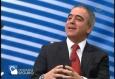 19/05/13 - Entrevista com Marcos Eduardo Ferreira