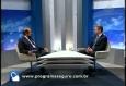 02/12/12 - Entrevista com Luciano Calheiros