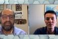 30/08/2020 - Entrevista com Luiz Fernando Padial - Diretor de Automóvel da Tokio Marine