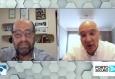 06/09/2020 - Entrevista com Helder Molina