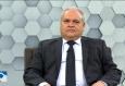 01/03/2020 - Entrevista com Renis Scarpetti Junior