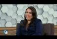 30/09/18 - Entrevista com Natalia Oliveira