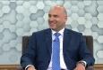 24/03/19 - Entrevista com Marcelo Goldman