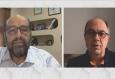 02/08/2020 - Entrevista com Gabriel Portella - Presidente da SulAmérica