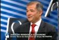 08/09/13 - Entrevista com Jabis Mendonça de Alexandre