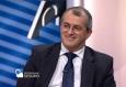 20/10/2013 - Entrevista com Luis Alberto Mourão