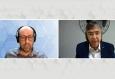 16/05/2021 - Entrevista com Humberto Madeira