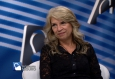 29/12/2013 - Entrevista com Maria Cristina Caldeira