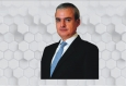 03/05/2020 - Entrevista com Vinicius Albernaz – Presidente da Bradesco Seguros