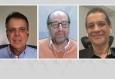 01/08/2021 - Entrevista com Marco Antonio Gonçalves e Armando Vergilio – Fórum Mário Petrelli