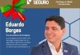 06/01/2019 - Reprise especial. Entrevista com Eduardo Borges